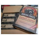 Kodiak Cakes Chocolate Chip Power C...