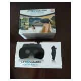 Cynoculars Virtual Reality Headsets (2)