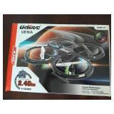 Udi RC Drone