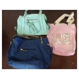 Purses & Bags