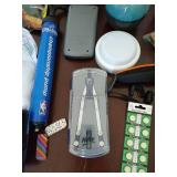 Home Goods & Office Accessories