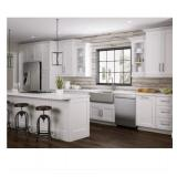 Newport Assembled 15x34.5x21 in Plywood with 3 Soft The Retail price in Home Depot is $355.71