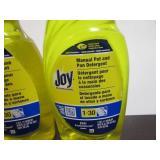 Joy Dish Soap