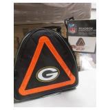 Packers Roadside Kit
