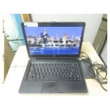 Dell Latitude E6440 INTEL(R) CORE(TM) I5-4310M CPU @ 2.70GHZ8GB RAM 1 TB HD Includes Windows 10