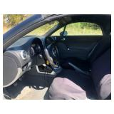 2001 Audi TT Quattro - 6 SPEED MANUAL -  Colorado Vehicle