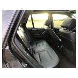 2005 BMW X5 4.4L - Illinois Vehicle