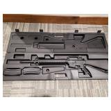 Brand New DPMS 5.56 AR15 Semi Auto Rifle
