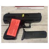 """Brand New in Box Hi-Point """"Yeet Cannon"""" 9mm Handgun"""