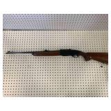Remington 742 Woodmaster 30-06 sprg Rifle