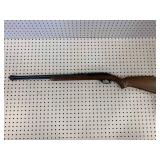 """Marlin Glenfield """"60"""" .22 Firearm"""