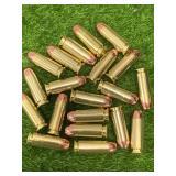 New 20 Rounds 10mm Ammo Ammunition