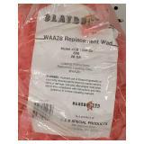 1500 28 Gauge WAA28 Replacement Wads
