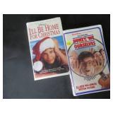 5 VHS DISNEY MOVIES