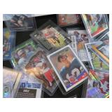 FOOT BALL CARDS