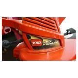 Toro 51621 Ultra Plus Leaf Blower Vacuum