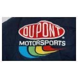 Dupont Motorsports Jacket