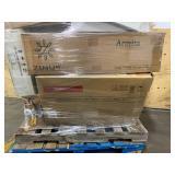 AMAZON Returns Pallet