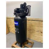 KOBALT 60-Gallon Single Stage Electric Vertical Air Compressor