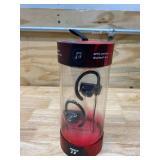 TAOTRONICS PHOBOS TT-BH059BB Wireless Bluetooth Earbuds In-Ear Headphones