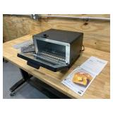 YEXONN Toaster Oven