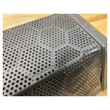 MILWAUKEE M18/M12 Lithium-Ion Cordless Wireless Jobsite Speaker (Tool Only)