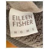 Eileen Fisher Bath Linens