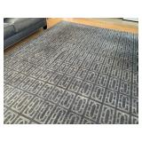 Room and Board Rug Collection Vasanti Design - Gate