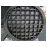 NORTH 7700-30M FACE MASK