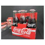 HUGE COLLECTABLE COKEACOLA LOT!