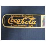 CUTE COLLECTABLE COCA-COLA LOT