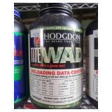 Hodgdon TiteWad Reloading Powder