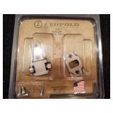 Leupold STD 700 57510 Silver