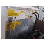 Wascomat Commercial Washing Machine...