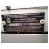 Maytag Commercial Coin Operated Dry...