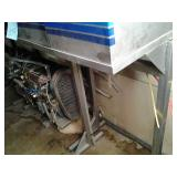 Superior Car Wash Systems, Inc. Car...