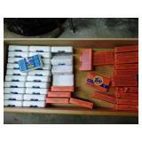 Vending Dispenser Packs of Clorox H...