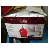 New in Box Home Decorators Collecti...