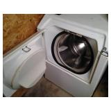 (2) Maytag Commercial Coin Operated...