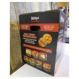 Ninja - Ninja® 5.5-QT Air Fryer Max XL - Gray