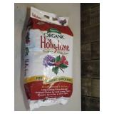 Espoma 27 lbs. Organic Holly Tone Fertilizer