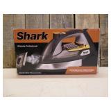 Shark - Ultimate Professional Iron - Copper/Gray