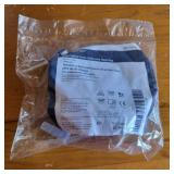 150 Kendall-Covidien Kangaroo Joey Safety Screw and Flush Bags**Brand New in Bags***($900 Value!)