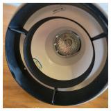 Luxo Task Lighting I ***Works***