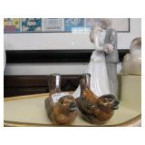 LARGE High Heel Shoe Display Shelf