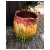 Lot of Vintage & Mid Century Ceramics & Art Pottery