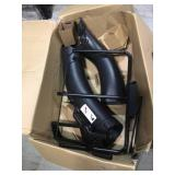 30 in. Bagger for RYOBI Riding Mower by RYOBI Customer Returns See Pictures