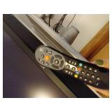 Sony Bedroom TV