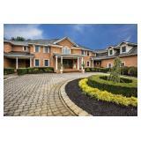 Colts Neck Mansion Estate Sale!