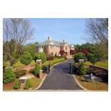 Spectacular Colts Neck Estate Sale!
